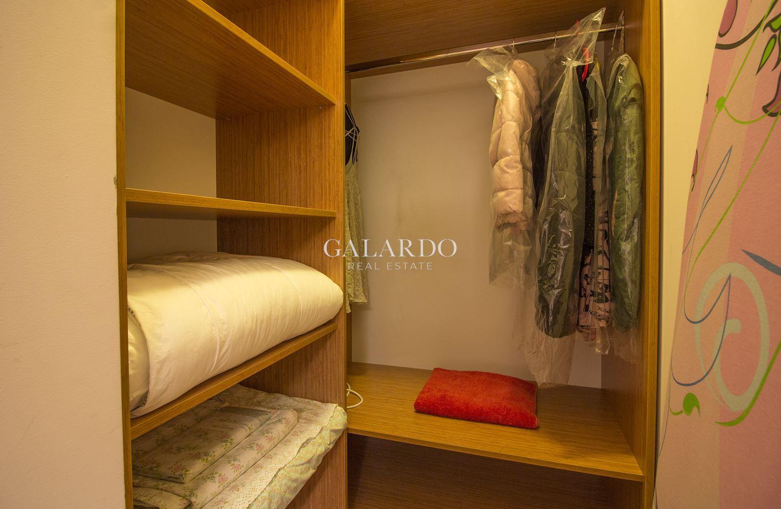 Уютен апартамент в затворен комплекс Маунт Вю