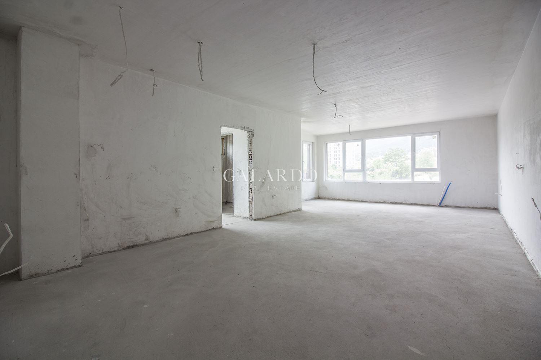 Уникален четиристаен апартамент в Манастирски ливади