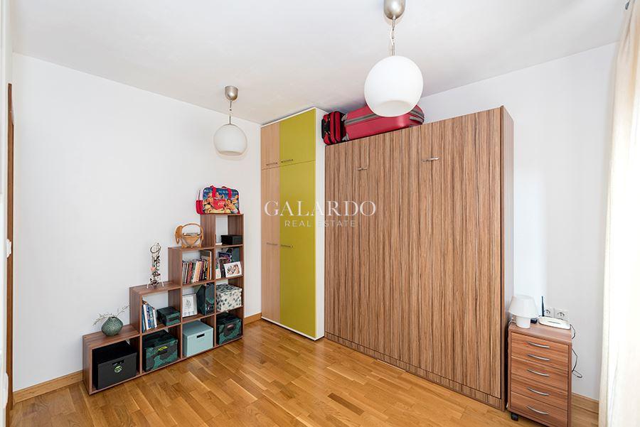 Уютно студио за продажба в Бояна