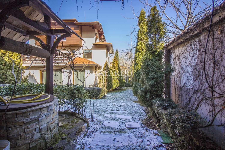 Къща за под наем в кв.Симеоново