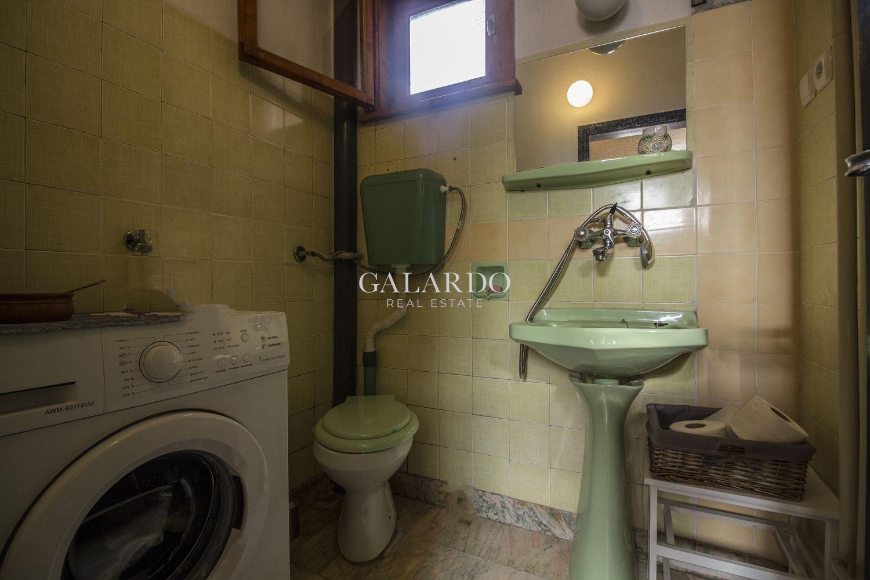 Уютна еднофамилна къща в Горна баня до Италиански лицей с чудесна панорама