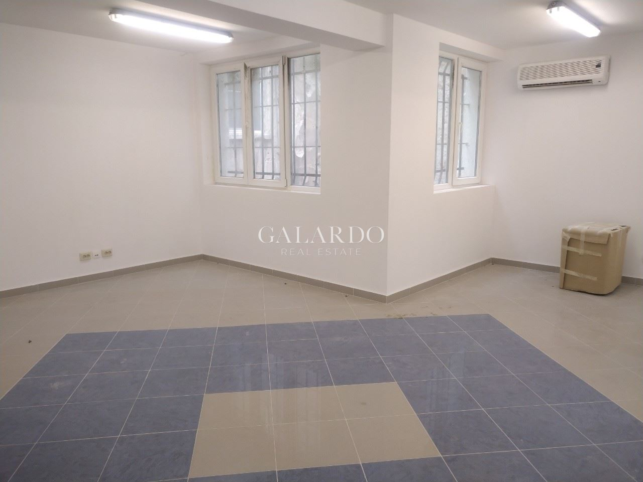 Office for rent in the center of Sofia
